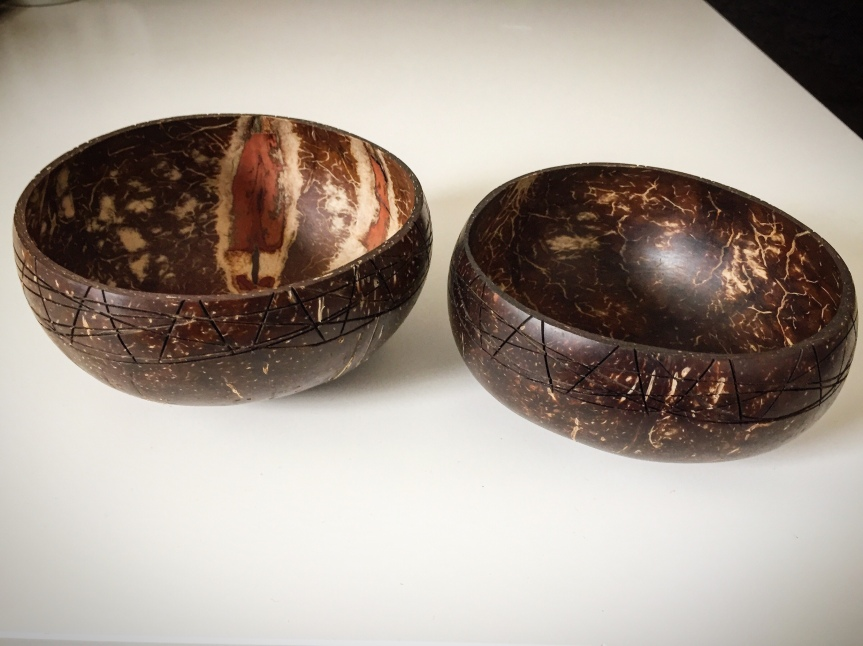 Heartisan Bowls