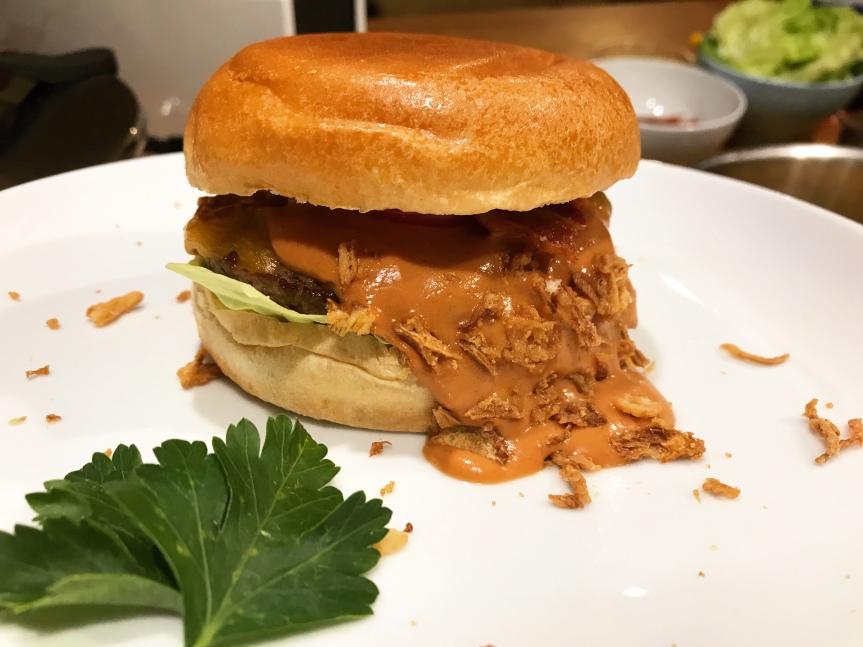 einfache-burgersosse