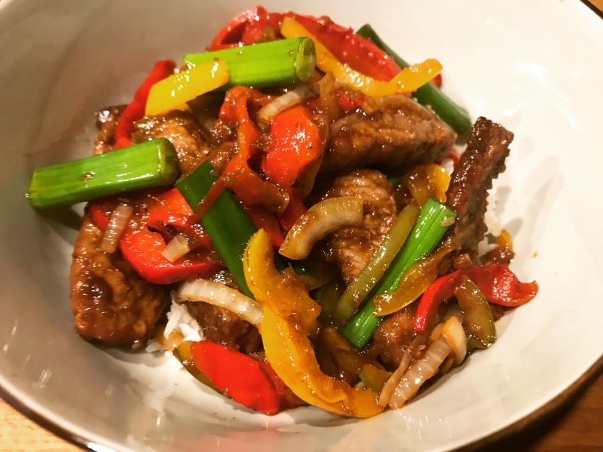 mongolisches-rindfleisch
