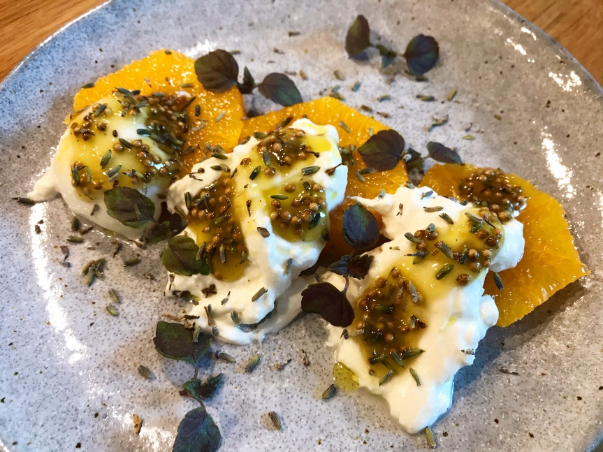 mozarella-orange-lavendel