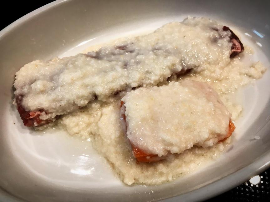 Koji und Shio Koji – fermentierterReis